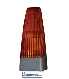Lámpara Destellante