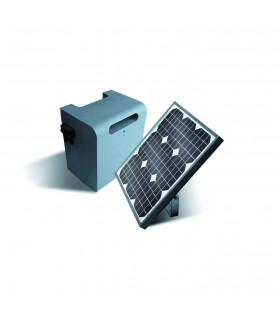 Kit Solar NICE