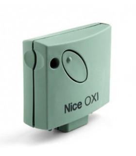 Receptor Nice OXI (para Nice Flor-s, Inti, One)