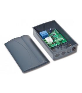 Junior E  Pro HP 868 Mhz