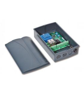 Junior D Pro 868 Mhz