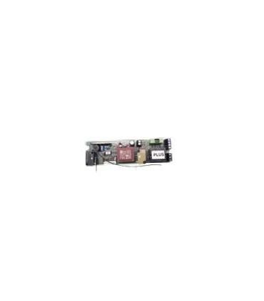 Placa Circuito integrado con receptor 433 Mhz para Winner