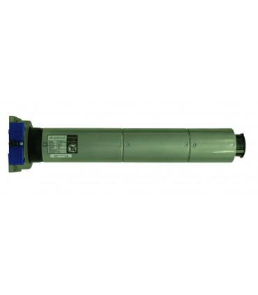 Cyclone MC 92MA/180/12
