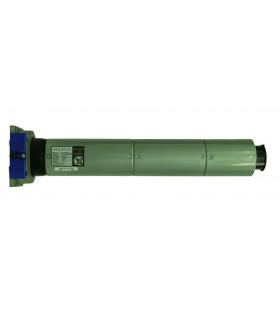 Cyclone MC 92MA/230/12