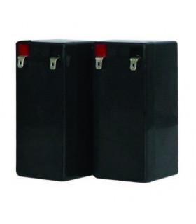 Kit batería para UPPER