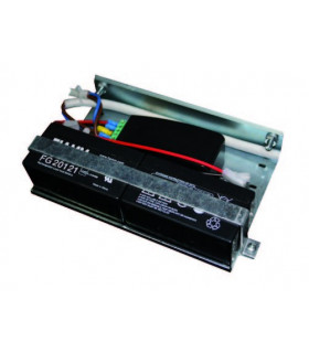 BBV Dispositivo antipánico  de bateria para VISTA