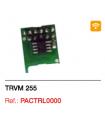 Tarjeta memoria TRVM255