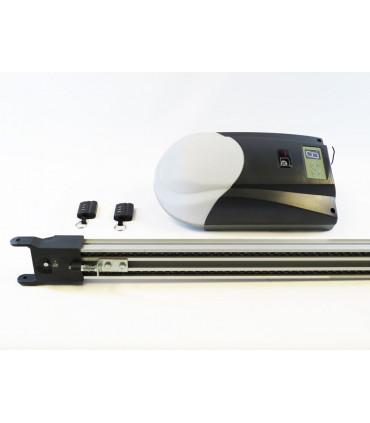 Kit STC 1000 Pujol