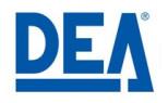 DEA System